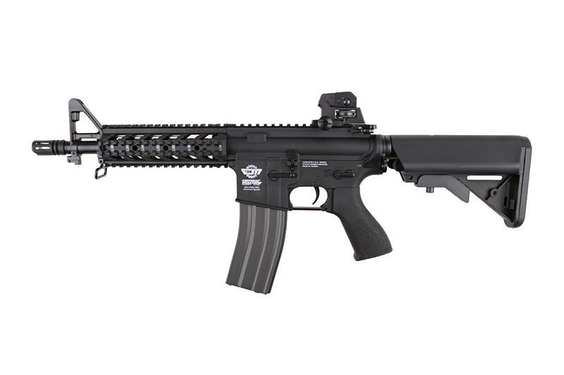 Реплика штурмовой винтовки CM16 Raider [G&G] (для страйкбола)