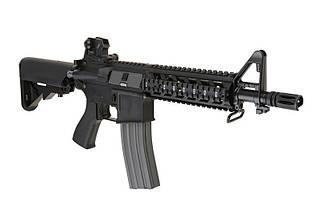 Реплика штурмовой винтовки CM16 Raider [G&G] (для страйкбола), фото 3