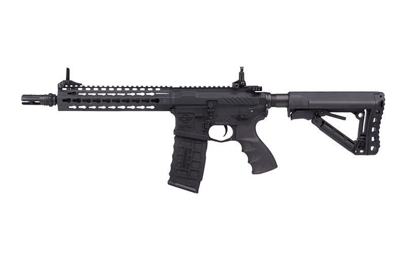 Штурмовая винтовка CM16 SRL [G&G] (для страйкбола)