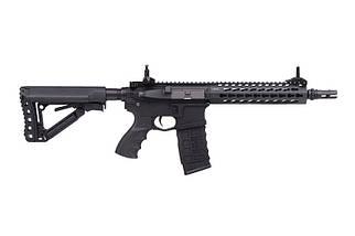 Штурмовая винтовка CM16 SRL [G&G] (для страйкбола), фото 2
