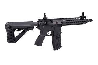 Штурмовая винтовка CM16 SRL [G&G] (для страйкбола), фото 3