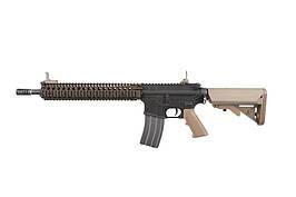 Реплика штурмовой винтовки VR16 RIS II [VFC] (для страйкбола)