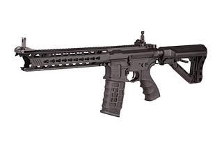 Реплика штурмовой винтовки CM16 Predator [G&G] (для страйкбола), фото 2