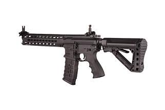 Реплика штурмовой винтовки CM16 Predator [G&G] (для страйкбола), фото 3
