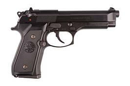 Страйкбольный пистолет U.S. M9 [Tokyo Marui] (для страйкбола)