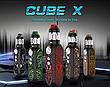OBS Cube X Kit, фото 2