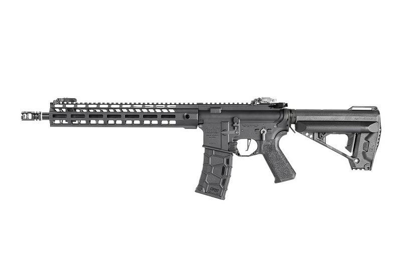 Штурмовая винтовка Avalon Saber Carbine [VFC] (для страйкбола)