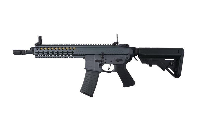 Штурмовая винтовка AVALON GLADIUS - DX/Urban Grey [VFC] (для страйкбола)