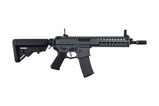 Штурмовая винтовка AVALON GLADIUS - DX/Urban Grey [VFC] (для страйкбола), фото 2