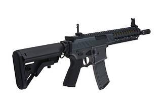 Штурмовая винтовка AVALON GLADIUS - DX/Urban Grey [VFC] (для страйкбола), фото 3
