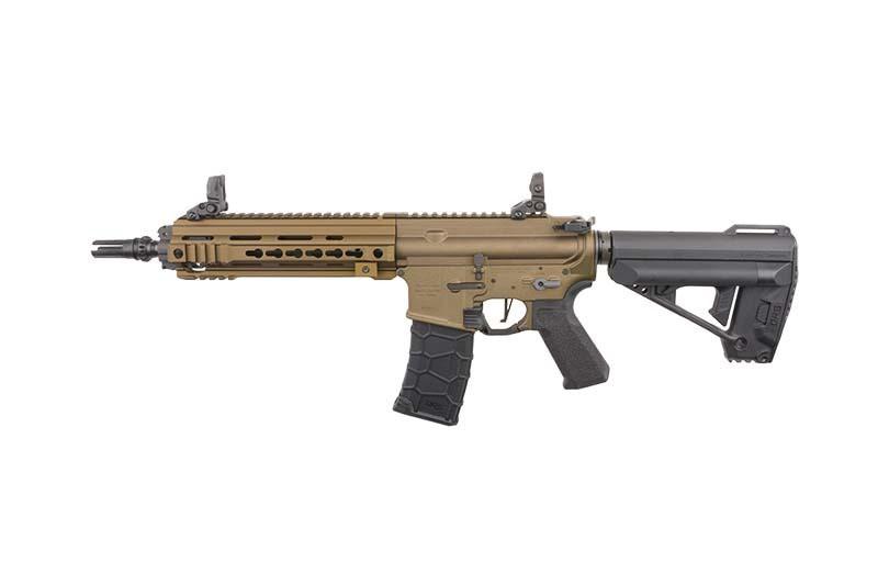 Штурмовая винтовка Avalon Calibur CQC - Tan [VFC] (для страйкбола)