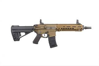 Штурмовая винтовка Avalon Calibur CQC - Tan [VFC] (для страйкбола), фото 2
