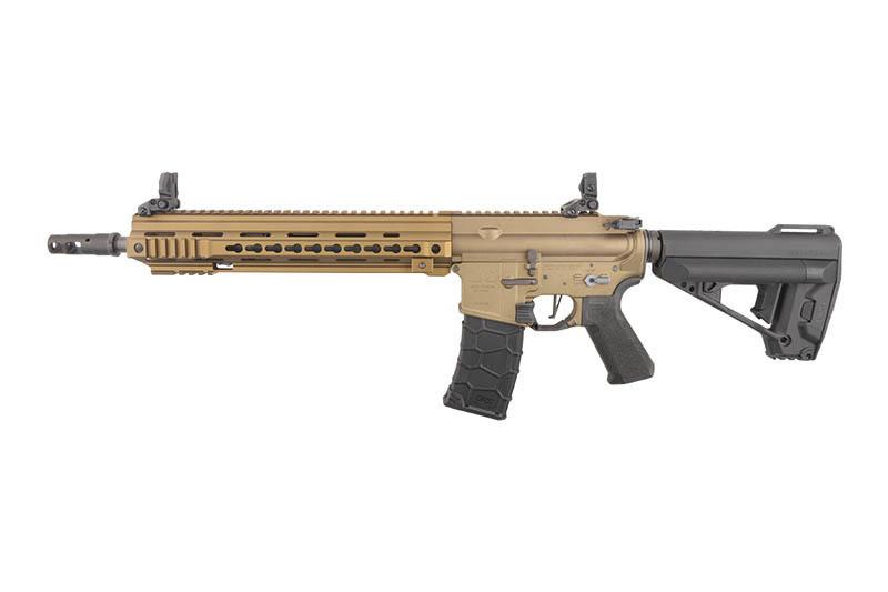 Штурмовая винтовка Avalon Calibur Carbine - tan [VFC] (для страйкбола)