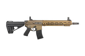 Штурмовая винтовка Avalon Calibur Carbine - tan [VFC] (для страйкбола), фото 2