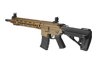 Штурмовая винтовка Avalon Calibur Carbine - tan [VFC] (для страйкбола), фото 3
