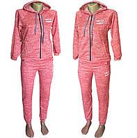 Женский спортивный костюм  (42-50) - Купить по низкой цене со клада