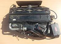 Испаритель кондиционера в сборе Audi 100 A6 C4 91-97г, фото 1