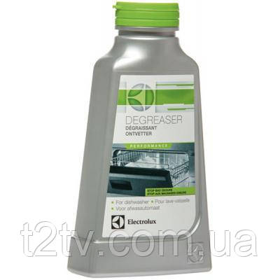 Чистящее средство ELECTROLUX E6DMH106