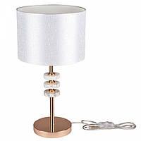 Настольная лампа FREYA FR5015TL-01G TIANA