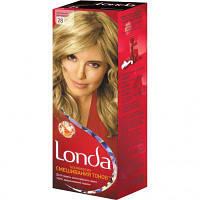 Крем-краска для волос Londa стойкая 28 Пепельно-Белый (4015203134281)