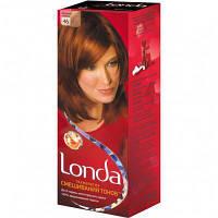 Крем-краска для волос Londa стойкая 46 Медный Тициан (4015203134465)