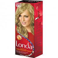 Крем-краска для волос Londa стойкая 89 Платиново Серебристый (4015203134892)