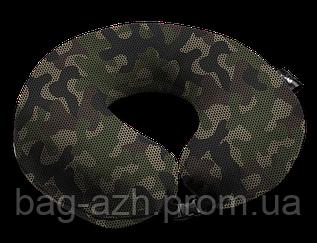 Подушка под голову Coverbag
