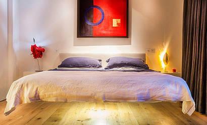 5 способів збільшити термін служби меблів