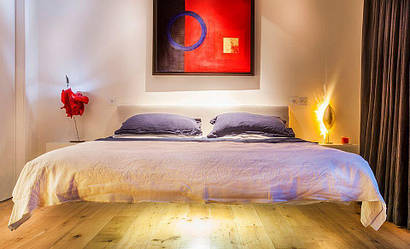 5 способов увеличить срок службы мебели