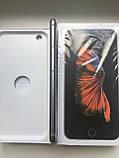 Apple iPhone 6S Plus 64GB Grey /Новый (RFB) / NeverLock Запечатан, фото 5