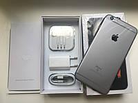 Apple iPhone 6S Plus 64GB Grey /Новый (RFB) / NeverLock Запечатан, фото 1