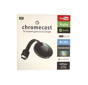 HDMI-адаптер Chromecast , фото 2