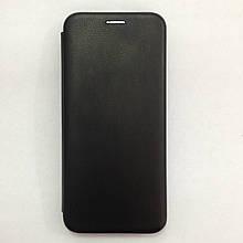 Чехол для Xiaomi Redmi Note 7 Black Level