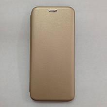 Чехол Xiaomi Redmi Note 7 Gold Level