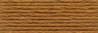 Мулине DMC 435, арт.117