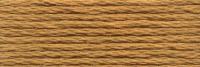 Мулине DMC 436, арт.117