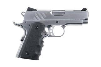 Страйкбольный пистолет NE1001 - silver [Armorer Works] (для страйкбола), фото 3