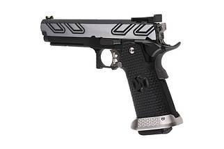 Страйкбольный пистолет AW-HX2301 [Armorer Works] (для страйкбола), фото 3