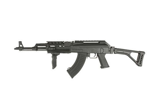 Страйкбольная винтовка штурмовая - CM039U [CYMA] (для страйкбола)