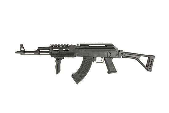 Страйкбольная винтовка штурмовая - CM039U [CYMA] (для страйкбола), фото 2