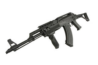Страйкбольная винтовка штурмовая - CM039U [CYMA] (для страйкбола), фото 3
