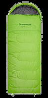 Спальник Mousson Tour R (EN -7/-14/-25 °C)