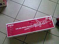 Амортизатор передний правый, KYB 339742
