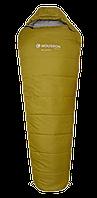 Спальник Mousson Plato R (EN 0/-7/-20 °C)