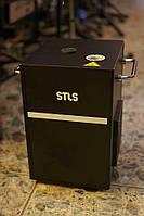 Аренда генераторов холодных искр (искромётов). Комплект из 4 штук + техник., фото 1