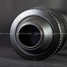 Meyer Optik Gorlitz 500mm f5.6, фото 2