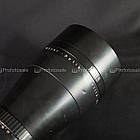 Meyer Optik Gorlitz 500mm f5.6, фото 3