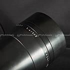 Meyer Optik Gorlitz 500mm f5.6, фото 5