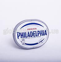 Сыр Филадельфия Творожный Original 69% Германия (philadelphia)  (0,125 г.)
