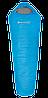 Спальник Mousson Polo L (EN +5/-2/-18 °C)